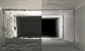 Air Duct Cleaning in Alexandria Air Duct Services in Alexandria Air Conditioning Alexandria VA