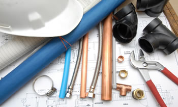 Plumbing Services in Oxon Hill MD HVAC Services in Oxon Hill STATE%