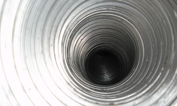 Dryer Vent Cleanings in Alexandria Dryer Vent Cleaning in Alexandria VA Dryer Vent Services
