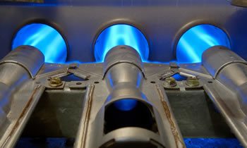 Furnace Repairs in Alexandria VA Furnace Repair in Alexandria VA Quality Furnace Services in Alexandria
