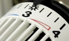 Heating Repair in Alexandria VA Heating Services in Alexandria Quality Heating Repairs in VA